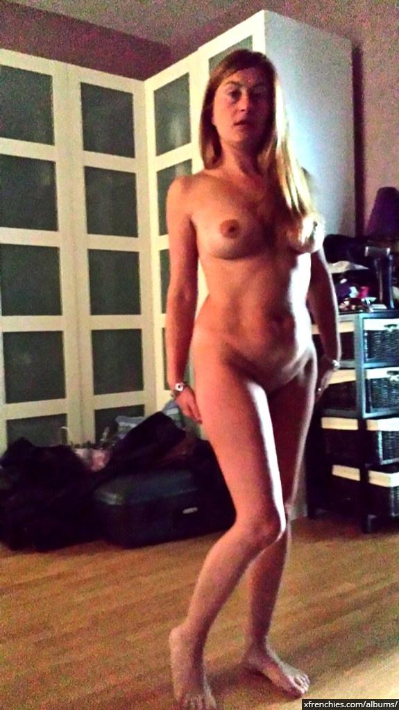 Photos de ma femme nue n°13