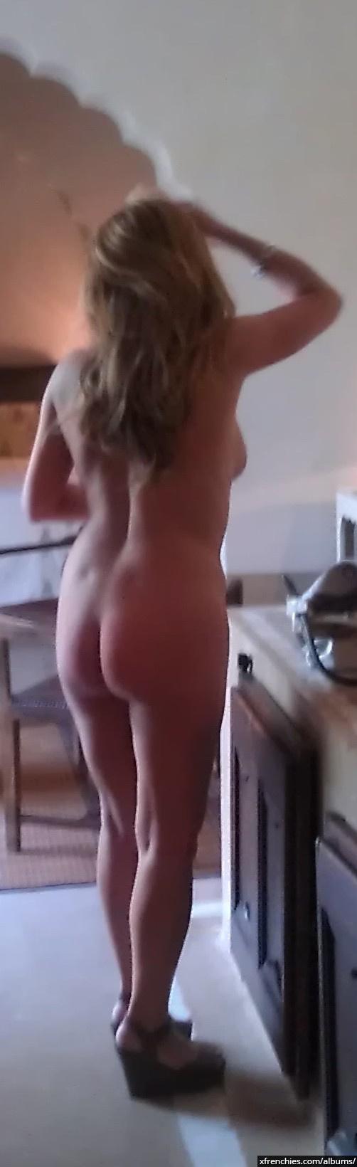 Photos de ma femme nue n°26