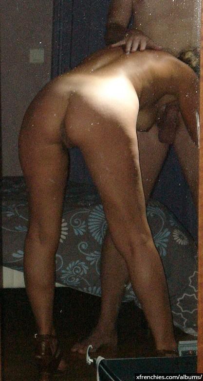 Photos de ma femme nue n°29