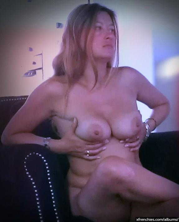 Photos de ma femme nue n°34