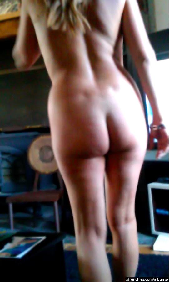 Photos de ma femme nue n°46