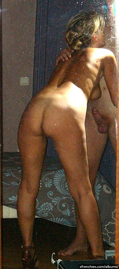 Photos de ma femme nue n°61