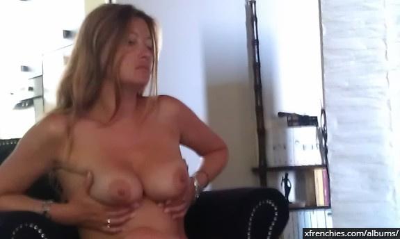 Photos de ma femme nue n°62