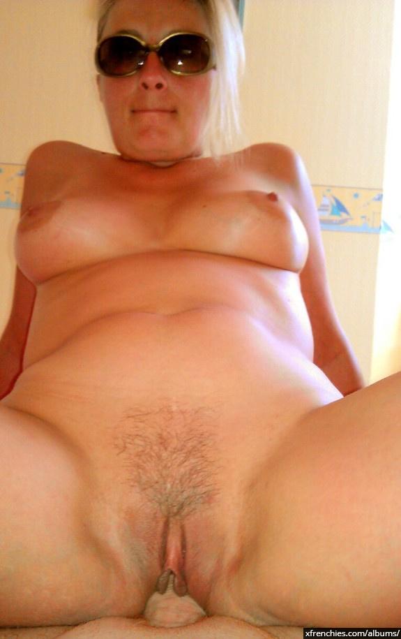 Photos de ma femme nue n°87