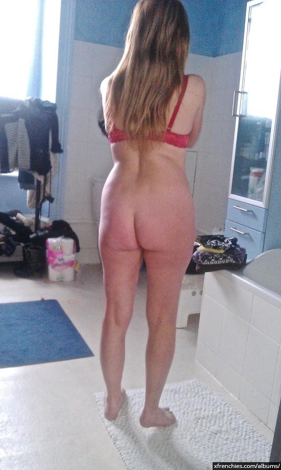 Photos de ma femme nue n°99
